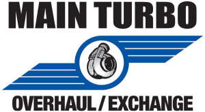 main_turbo_logo