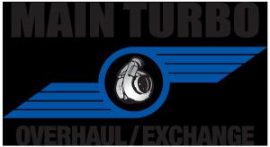 main_turbo_logo